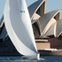 Photo Gallery: Sydney 36 Cruiser Racer by Sydney Yachts